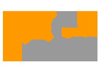Adcom | Agentur für Werbung und Kommunikation